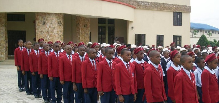 Lagos State government gives update on reopening of schools